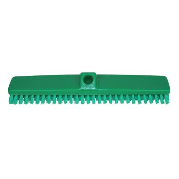 Haug Hygiene Großraumwischer, 380 x 63 x 65 mm
