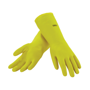LEIFHEIT Sensitive S Handschuh