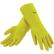 Produktbild: LEIFHEIT Sensitive S Handschuh