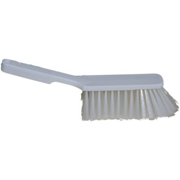 Haug Hygiene Handbesen, 290 x 40 x 80