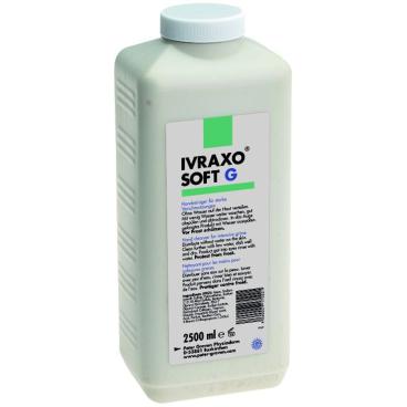 Peter Greven IVRAXO® SOFT G 2500 ml - Flasche
