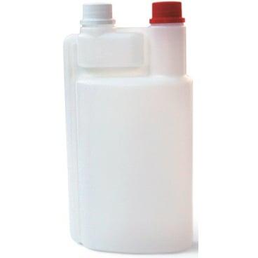 Dr. Schumacher Dosierflasche 1000 ml