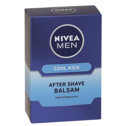 NIVEA® For Men After Shave Balsam