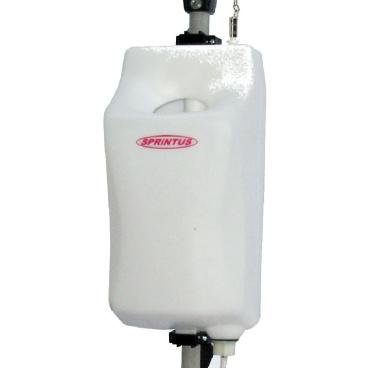 SPRINTUS Frischwassertank