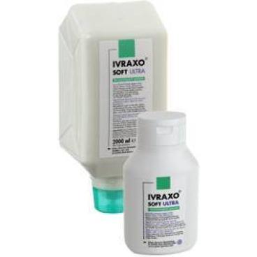 Peter Greven IVRAXO® SOFT ULTRA 1000 ml - Flasche