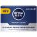 NIVEA® For Men PROTECT & CARE Intensive Feuchtigkeitscreme