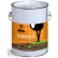Produktbild: LOBA LOBASOL® Deck & Teak Oil Color Spezialöl