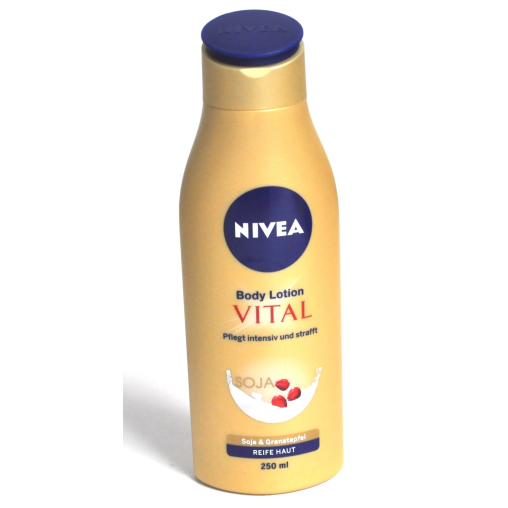 NIVEA® Body Lotion VITAL