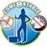 Vileda Ultramat EasyWring & Clean Set, 3-teilig 1 Set