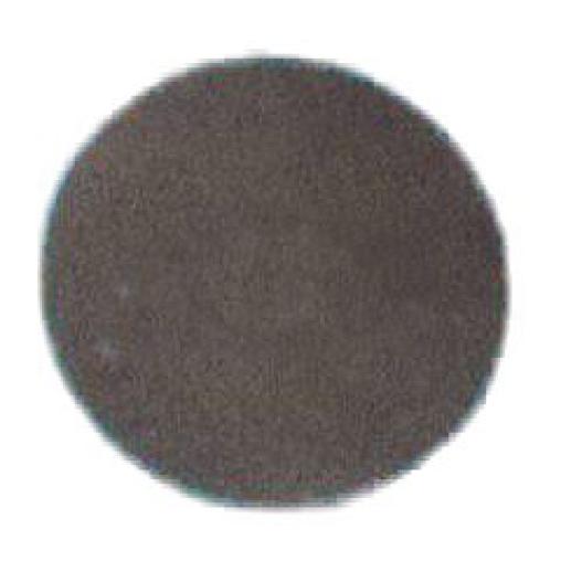 """Glit Superpad, Ø 17"""" = 432 mm"""