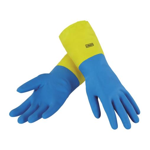 LEIFHEIT Ultra Strong Handschuh
