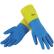 LEIFHEIT Handschuh Ultra Strong