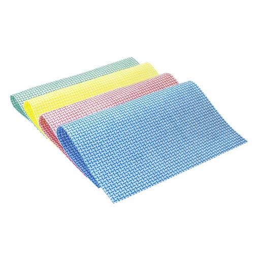 Meiko beschichtete Tücher Uni Plus