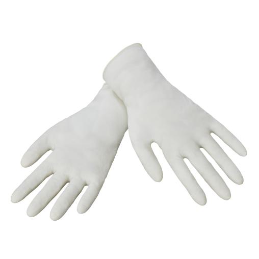 LEIFHEIT One Way Handschuh