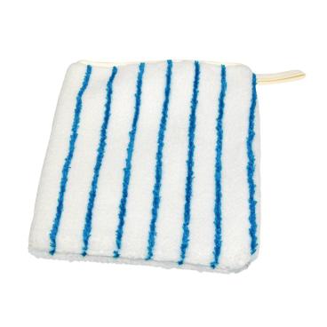 Meiko Reinigungshandschuh blau/weiß