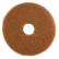 """Produktbild: Glit Ultra-High-Speed Pad, Ø 16"""" = 406 mm"""