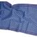 Meiko Handtücher Gruben-Handtuch