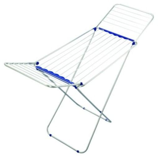 LEIFHEIT Siena 180 Easy Aluminium Standtrockner