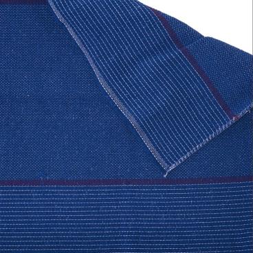 Meiko Scheuertücher Kristall blau