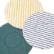 Meiko Padscheiben Textil-Pads
