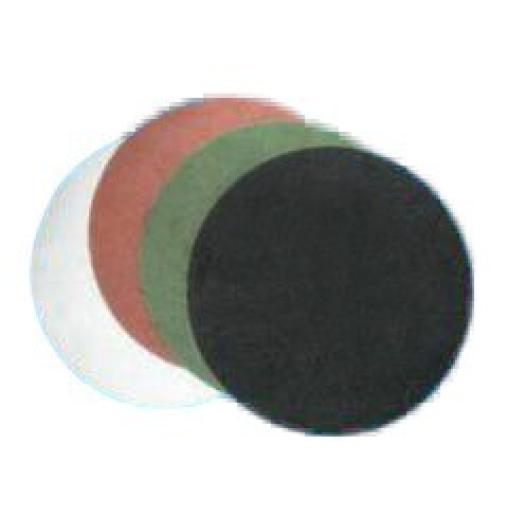 """Glit Normalpad, Ø 20"""" = 508 mm"""