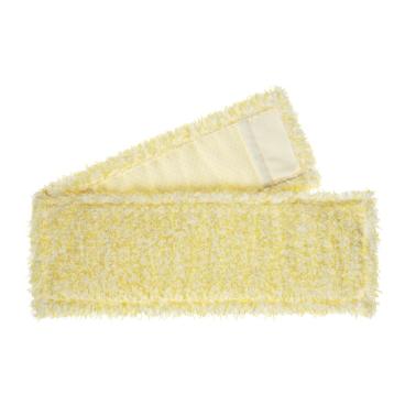 Meiko Flachwischsystem Dryfit