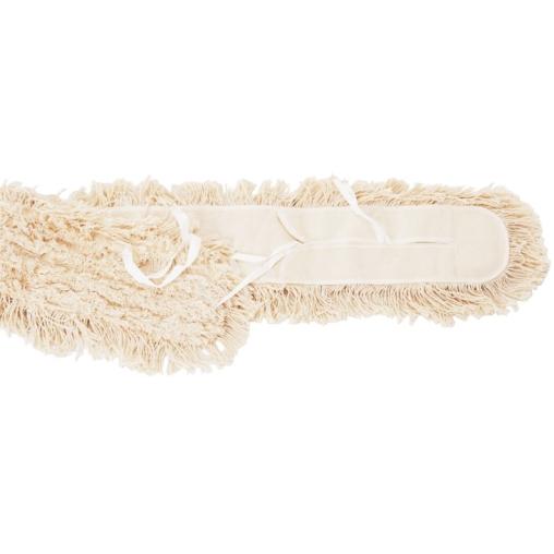 Meiko Feuchtwischmopp mit Tasche und Bändern
