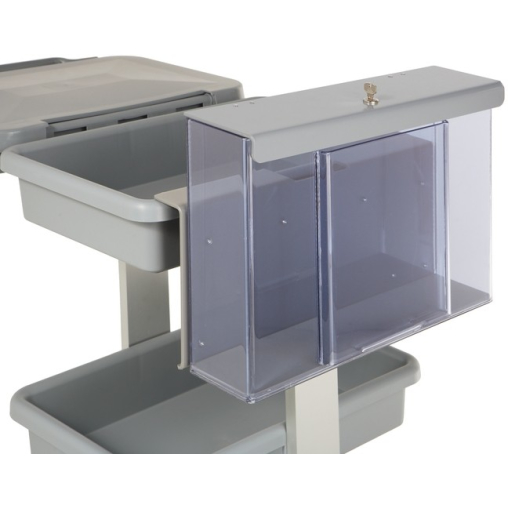 Meiko Sicherheitsbox