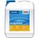 Produktbild: Dr. Schutz® PU-Reiniger Unterhaltsreinigung