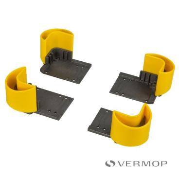 VERMOP Stoßschutz-Set