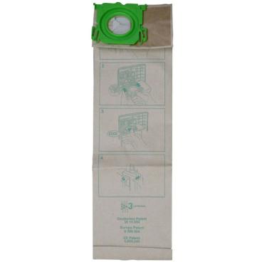 columbus Papierbeutel