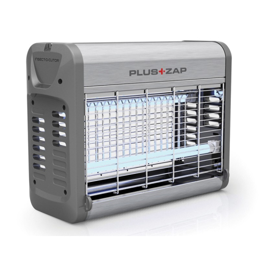 INSECT-O-CUTOR Insektenfalle PlusZap™