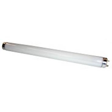 INSECT-O-CUTOR UV-Röhren Synergetic