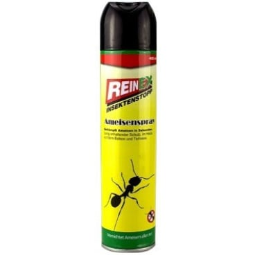 Reinex Ameisenspray