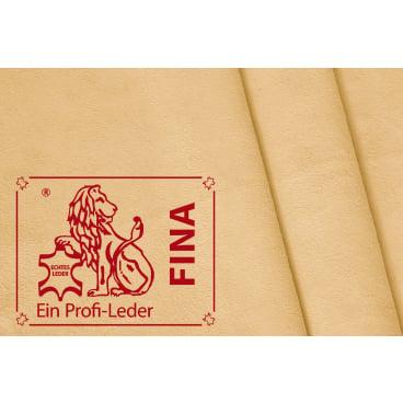 "LEWI Fensterleder ""Fina Spezial"""