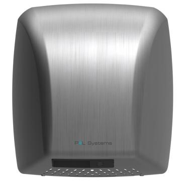 P+L Systems Washroom Budget Händetrockner