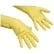 Vileda Professional Contract Handschuh - Der Ökonomische Größe: L (9)