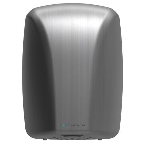 P+L Systems Washroom Premium Händetrockner