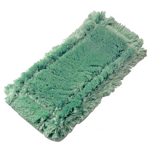 UNGER Mikrofaser Waschpad