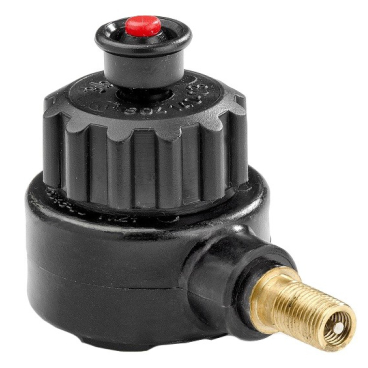 GLORIA Kompressor-Anschlussventil
