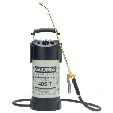 GLORIA Hochleistungssprühgerät 405 T