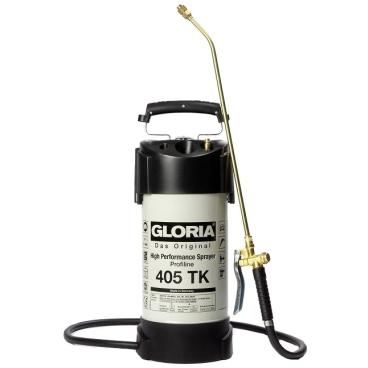 GLORIA Hochleistungssprühgerät 405 TK
