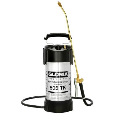 GLORIA Hochleistungssprühgerät 505 TK