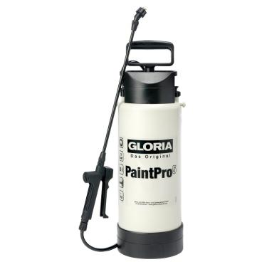 GLORIA PaintPro 5 Drucksprühgerät