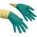 Vileda-Handschuhe Naturlatex + Neoprenbeschichtung Größe: S (7)