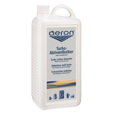 AERON® Turbo-Aktiventkalker
