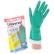 Vileda-Handschuhe - Nitrilhandschuh