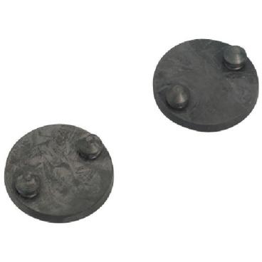 GLORIA Topfmanschette Maße: Ø 35 mm (SB)