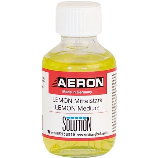 AERON® Geruchsabsorber für Aeromat® 2000