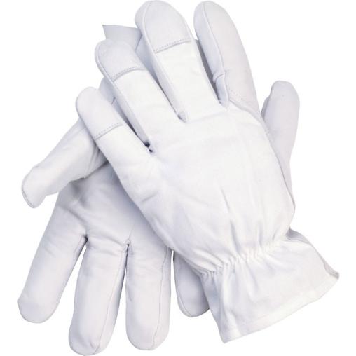 NITRAS Nappa-Körper-Handschuhe